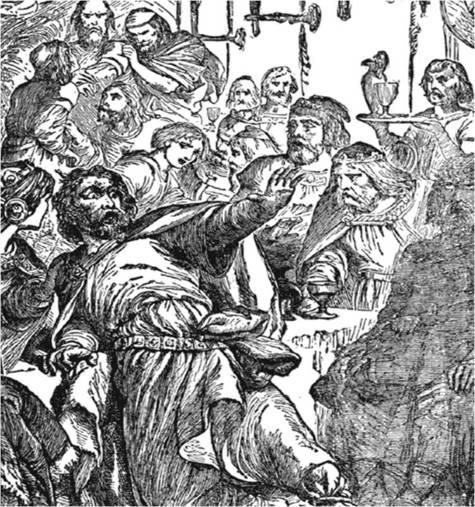 Macbethseesbanquosghost