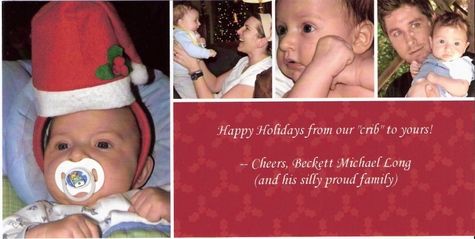 2006_beckett_holiday_card