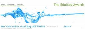 2006_edublog_awards