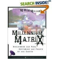 Millennium_matrix