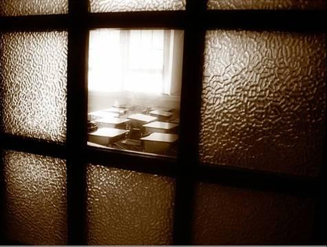 Transparentclassroom