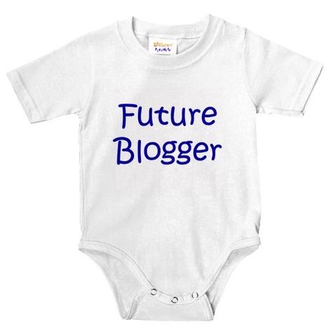 Futureblogger