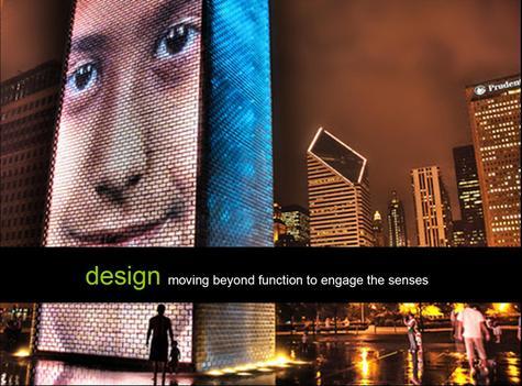 Designwholenewmind_2