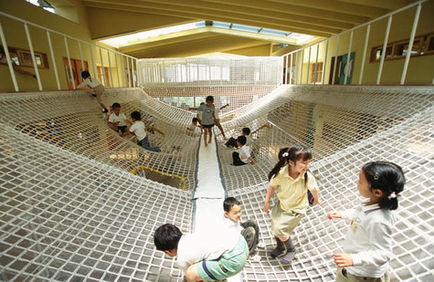 Japanese_school_2story_net_2
