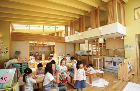 Japanese_school_classroom