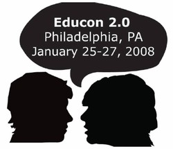 Educon_20_image