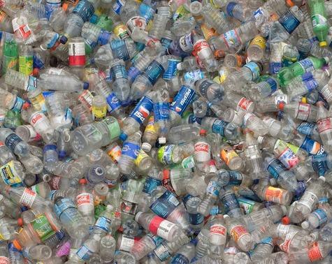 Bottles_3