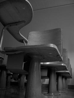 Chair_desks