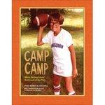 Campcampbook