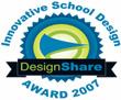 Designaward2007110pix