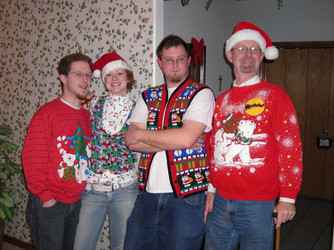 Holiday_sweater