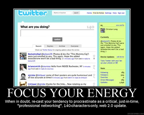 Focusyourenergy_3