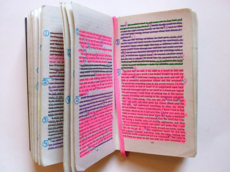Highlighted_book_1