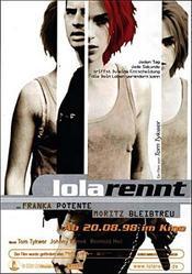 Lola_rennt_poster_2