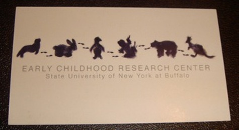 Earlychildhoodresearchcenter_2