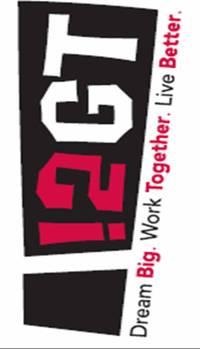 2gt_logo_2