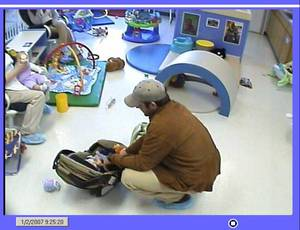 Beckett_day_care_1206_morning_3