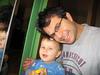 Chris_and_son_1