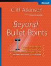 Cliffatkinsonbook_1