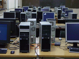Computer_lab_1