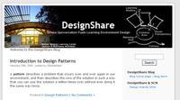 Designshare_blog_1