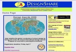 Designshare_web_site_4306