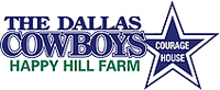 Events_dallascowboys
