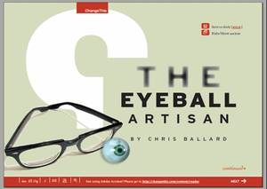 Eyeball_art