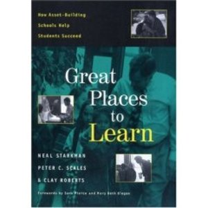 Great_places_to_learn