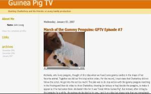 Guinea_pig_tv