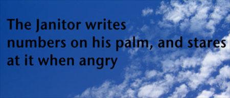 Haiku30_1