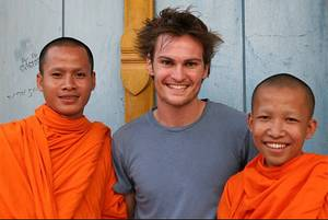 Jamie_hunt_cambodia