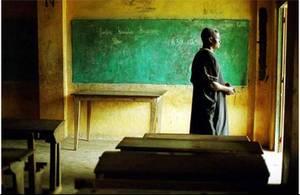 Lone_teacher