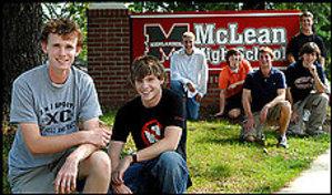 Mclean_kids