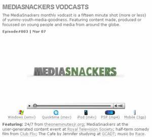 Mediasnackers3