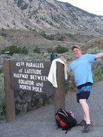 Montana_scoble_trip_august_2006_127