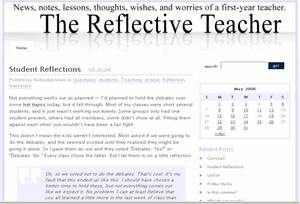 Reflective_teacher