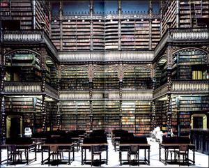 Rio_library
