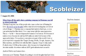 Scoble_post