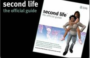Secondlifeguide