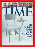 Timemagcover