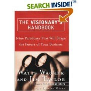 Visionarys_handbook